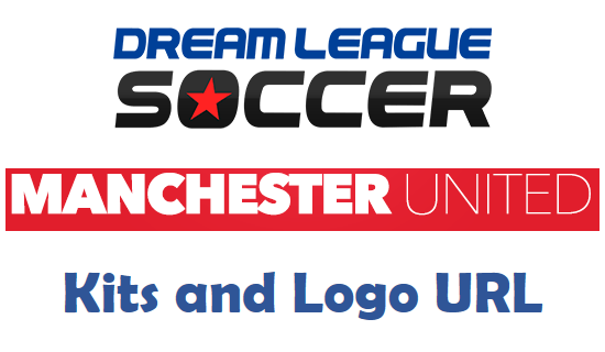 Manchester United Kits And Logo For Dream League Soccer Manchester United The Unit Reading Comprehension Kindergarten
