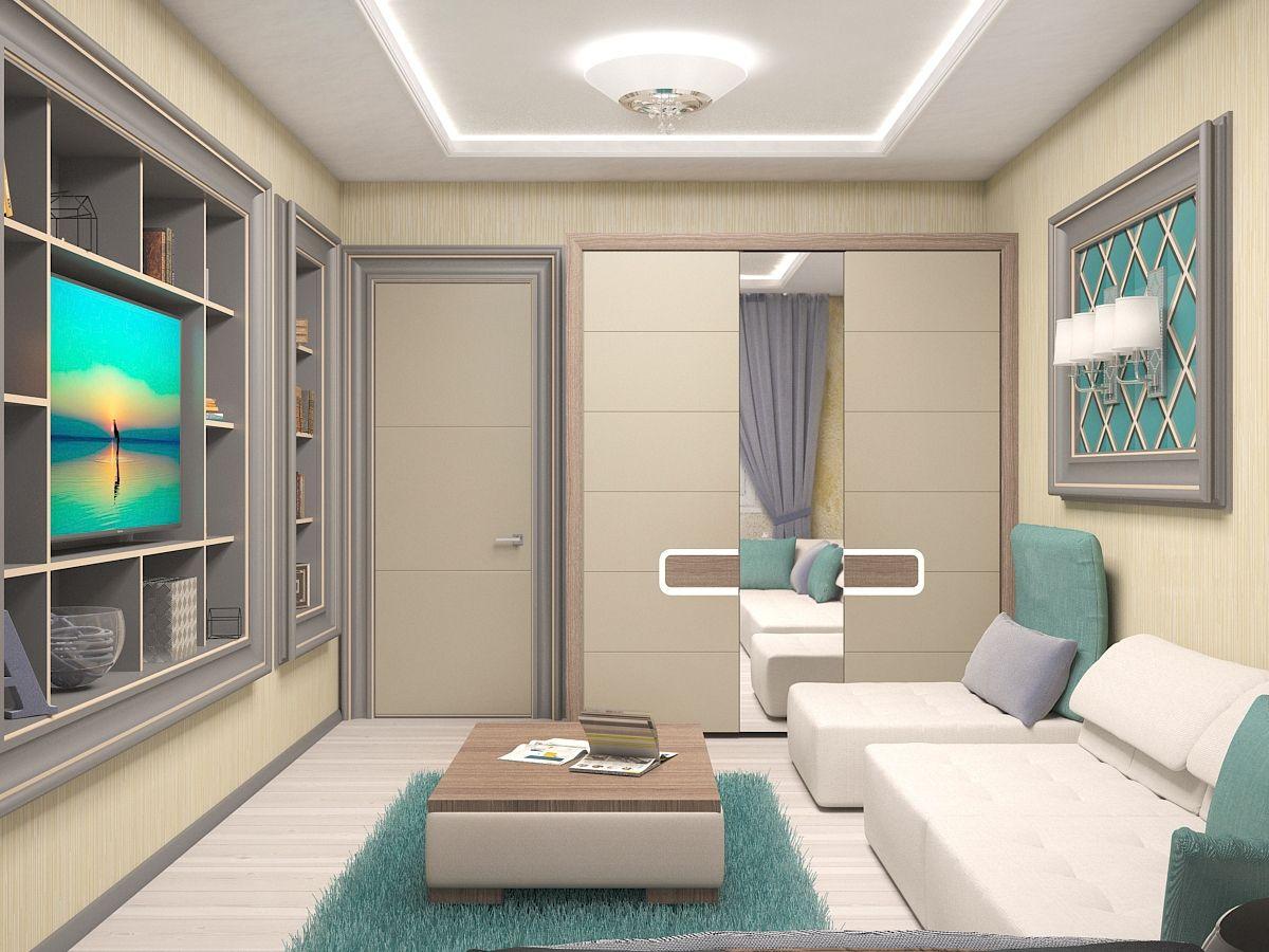 ремонт квартир москва евроремонт | Дизайн, Квартира, Интерьер