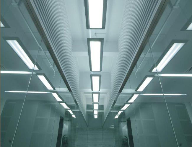 Design Sense Lighting