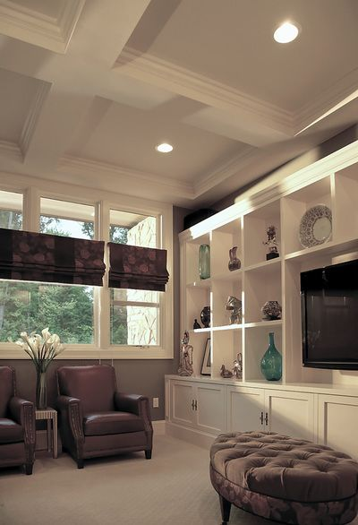 Prairie Modern - VanBrouck & Associates | Prairie style ...