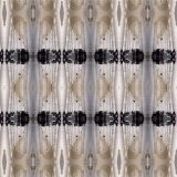 colonnade Designed by David Nosanchuk Nolar $7.00 per SF http://www.flavorpaper.com/wallpaper/colonnade