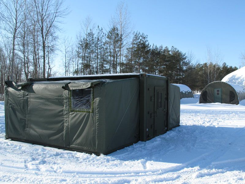 portable shelters portable shelters image gallery weatherhaven shelter pinterest