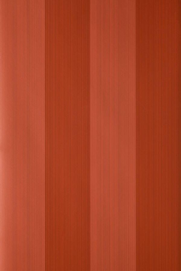 Farrow Ball Broad Stripe Wallpaper In 2020 Striped Wallpaper Farrow Ball Farrow And Ball Paint