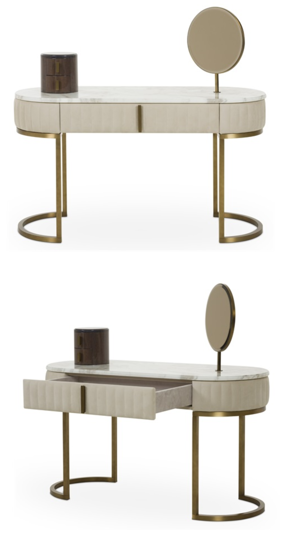 Dressing Table Chairs And Stools: The Sofa & Chair Company