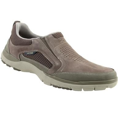 Rockport Kingstin Slip On Casual Shoes