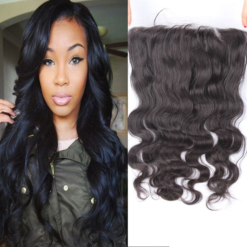 Human Hair Weaving Sew In Lace Closure Amazing Hairstyles For