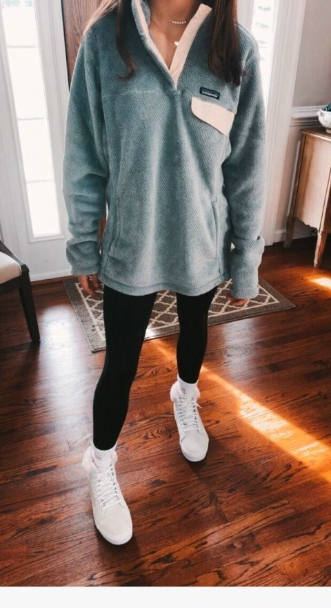 100+ Out Of The Ordinary Outfits #collegeoutfits