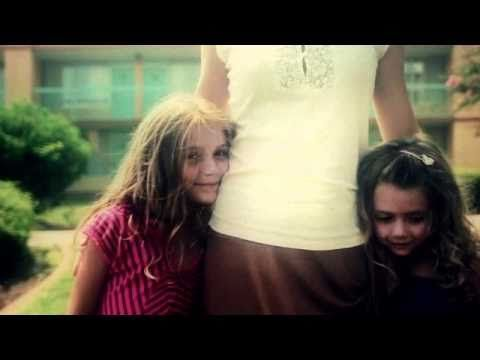 Sanctus Real - Beautiful Day (In the Name of Love Version ...