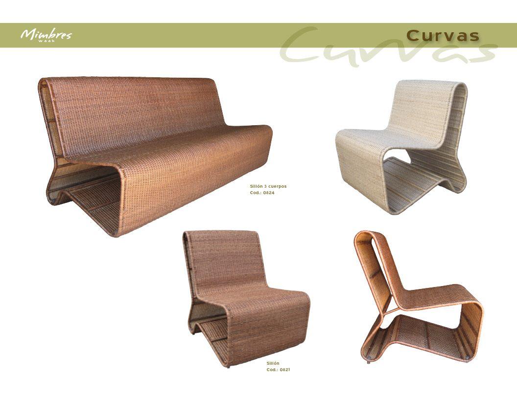 Muebles Waak Chimbarongo - Pin De Carlos En Terraza Pinterest Terrazas[mjhdah]https://i.pinimg.com/originals/fa/fa/3c/fafa3cfce7da2e05944339b3680d80f8.jpg