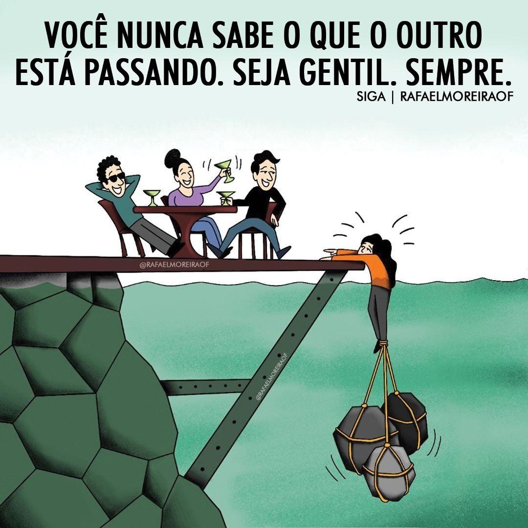 Pin De Renato Pereira Em Renato Frases Motivacionais Frases