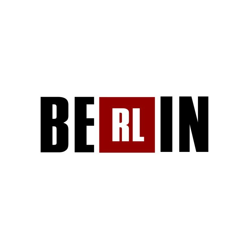Pin By Diego Vindas On Jan In 2021 Berlin Quotes Berlin Guide To The Galaxy