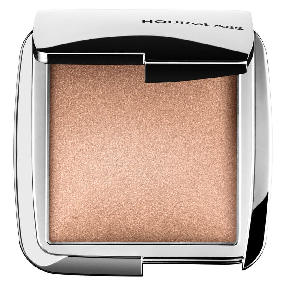 HOURGLASS Ambient® Strobe Lighting Powder Hourglass