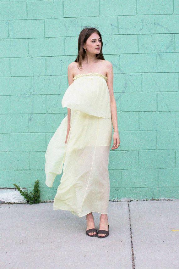 Stephanie Dresses