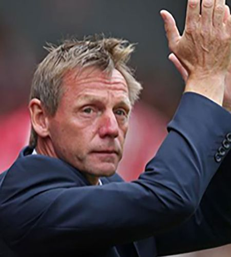Book Stuart Pearce Mbe And Make Your Event Stand Out We Are A Booking Agent For Stuart Pearce Mbe Stuart Pearce Mbe Is A Brilliant After Dinner Speaker