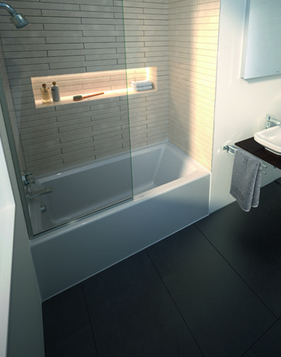 duravit articles from tub pm collections architec engineer