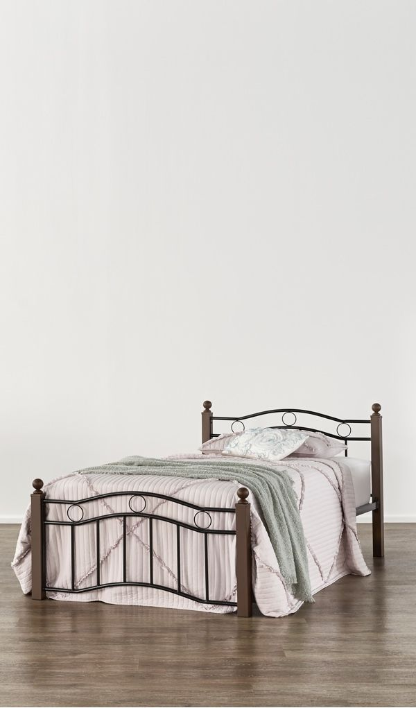 Put your child to bed in a comfortable and stylish bedroom ...