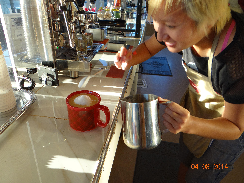 Espresso With Images Stove Top Espresso Espresso Coffee Maker