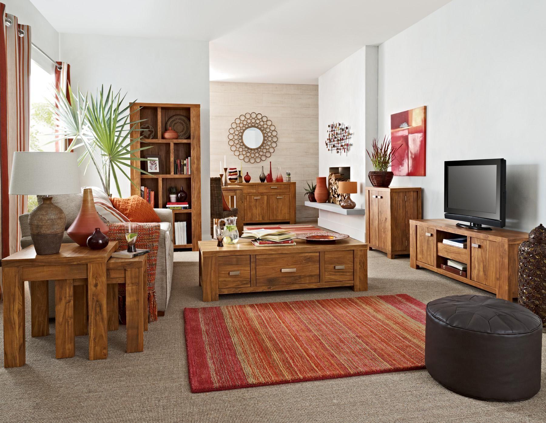 Living Room Colour Scheme Terracotta Living Pinterest