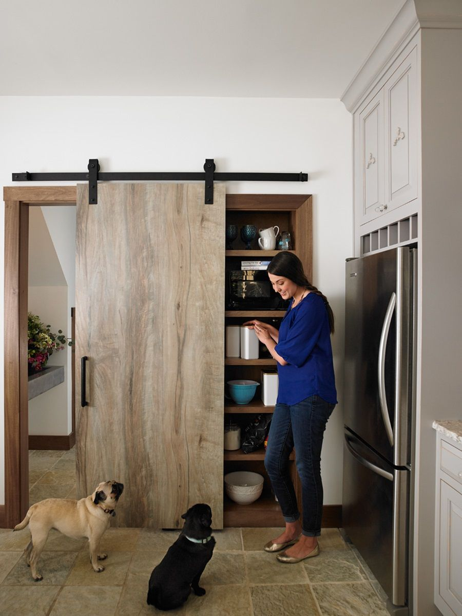 10 unconventional uses for decorative laminate