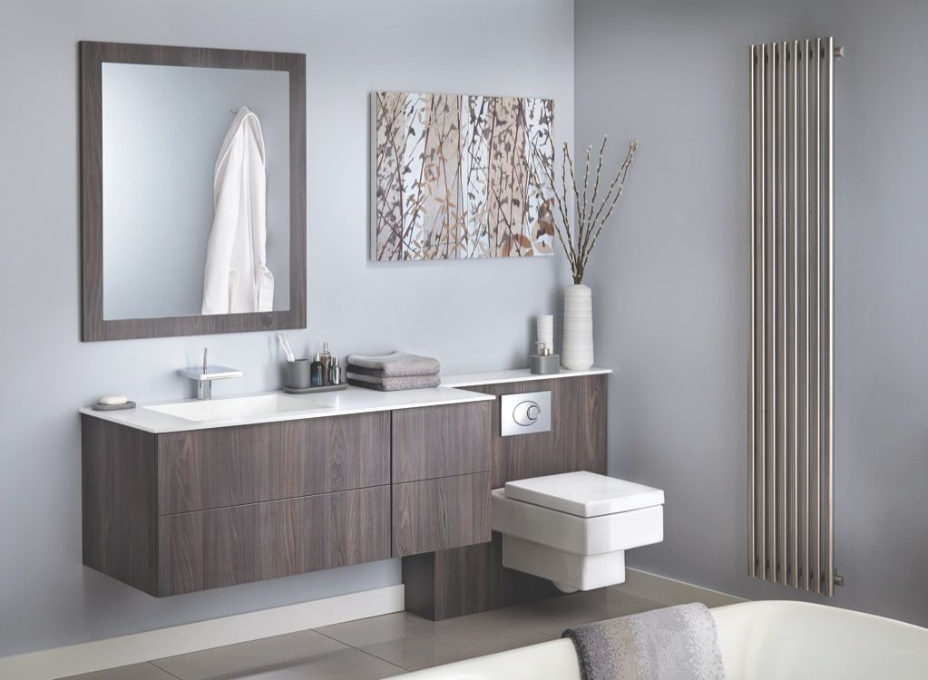 Ultra | Vanity Hall bathroom furniture and Solid Surface worktops ...