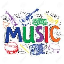 """Dessin De Music résultat de recherche d'images pour """"instruments de musique dessin"""