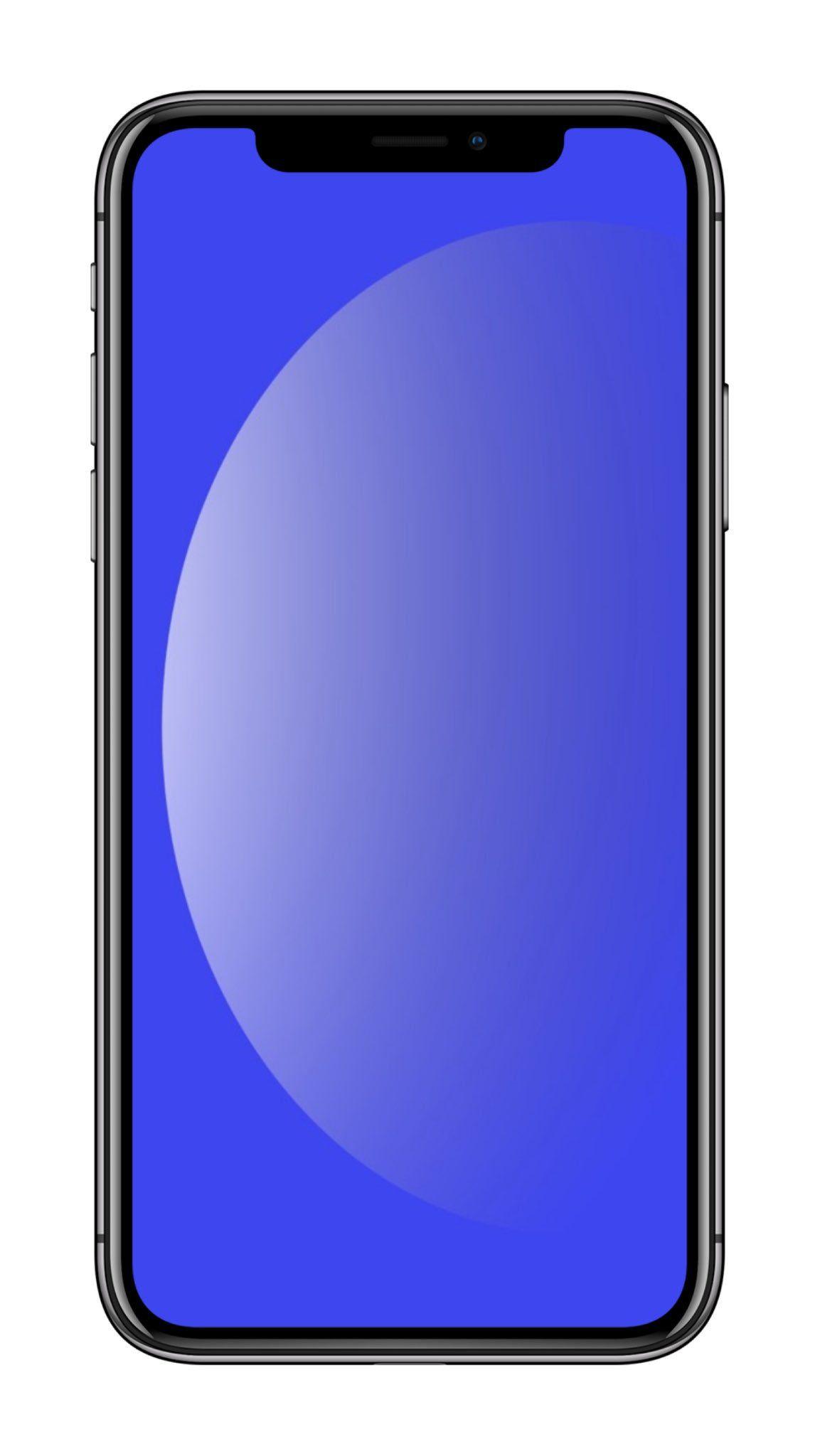 Hotspot4u on samsung galaxy accessories app design
