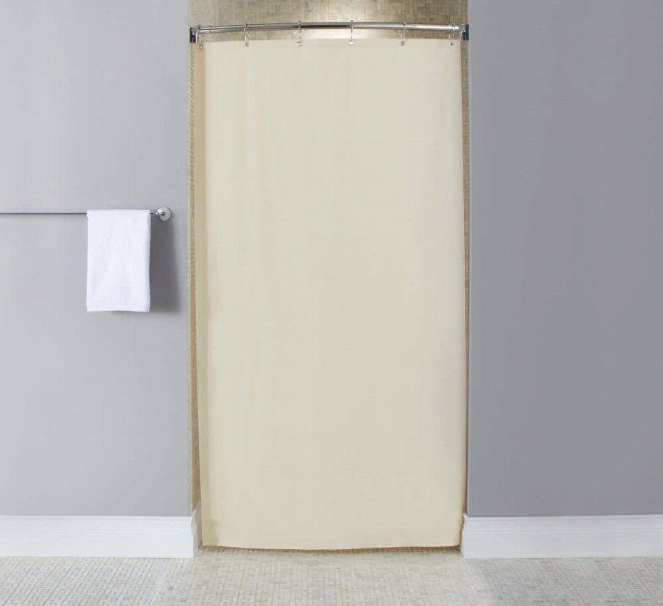 x shower curtain fabric shower curtain pinterest