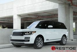 Exotic Car Rental Orlando Is Part Of Major Luxury Vehicle Rental