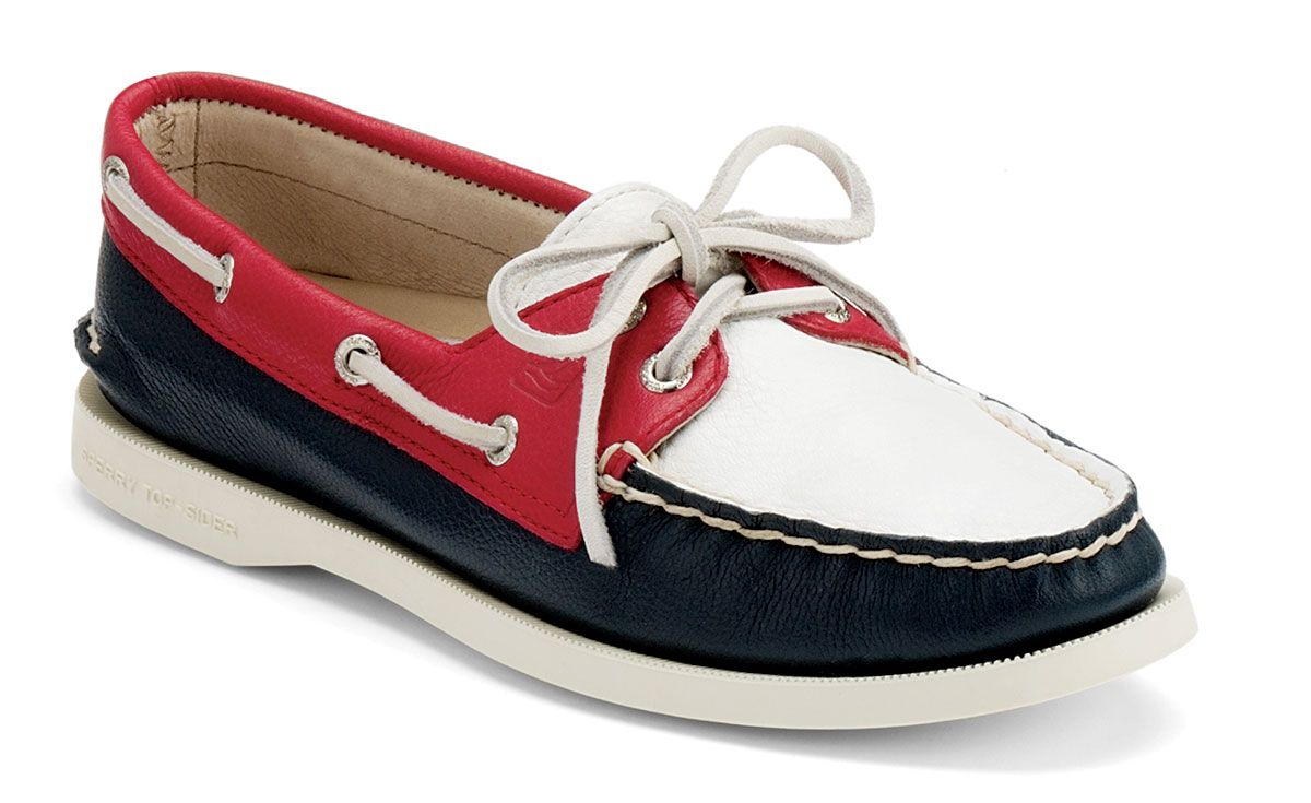 17 Best images about It's a Sperry Spectacular Beach Season! on ...