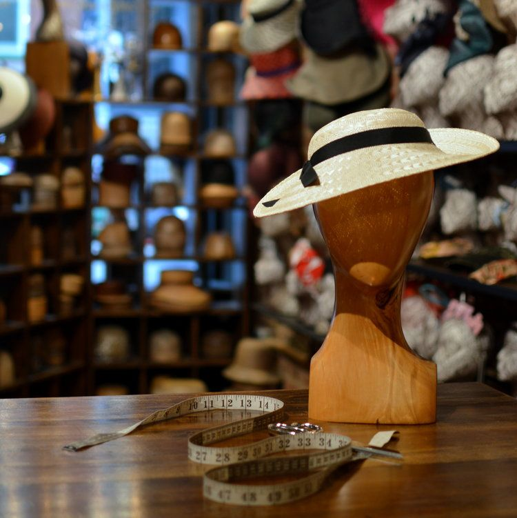 Hats Elegant Hats Wide Brim Hat