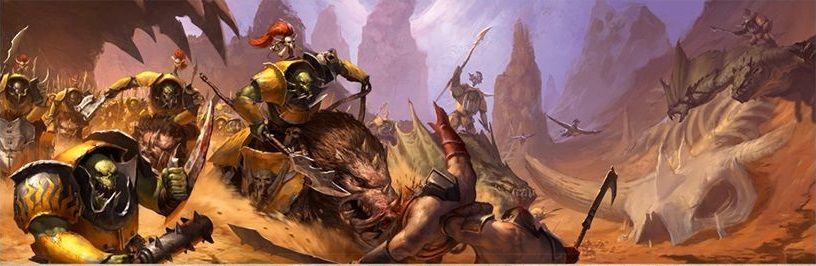 Orruks-Battletome-horz.jpg (816×266)