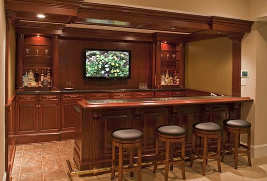 Genial #interiordesign Portable Bar, Home Bar Design, Bar Stools, Ceiling Design,  Bar Counter, Lighting Design, Bar Trolley, Wine Cellar