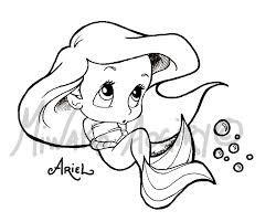 Resultado De Imagen Para Princesas Disney Bebes Rapunzel Para