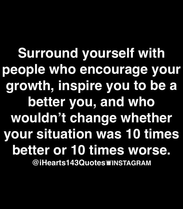 1000 Motivational And Inspirational Quotes That Will Inspire Success In Your Life Quotes By Emotions Daily Motivational Quotes Wisdom Quotes