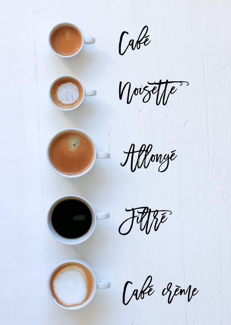 Кофе в картинках прикольные