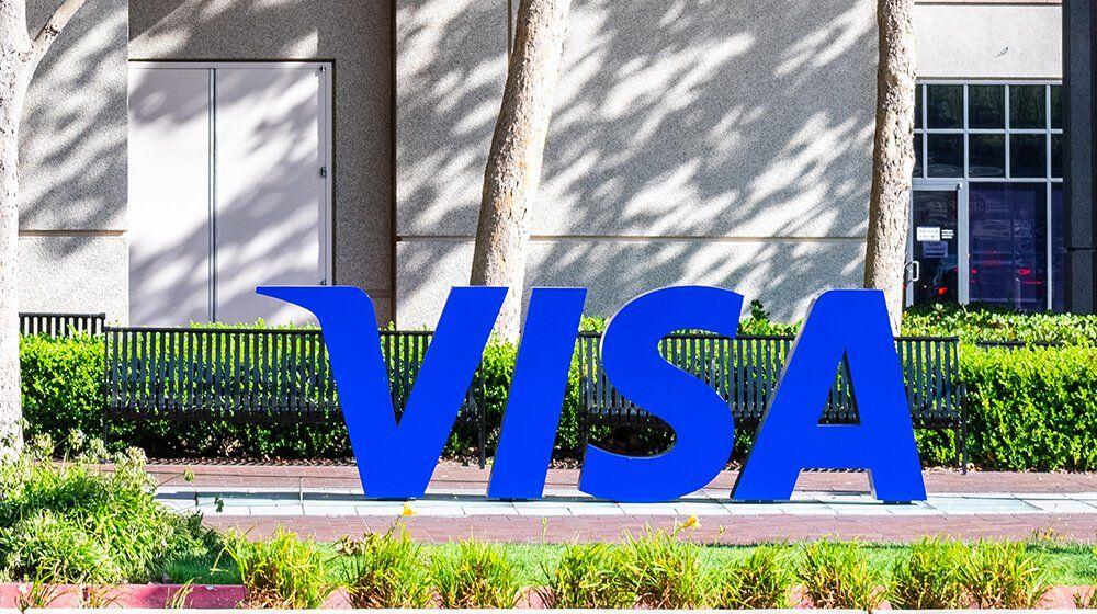 Visa Introduces Practical Business Skills Program to Help