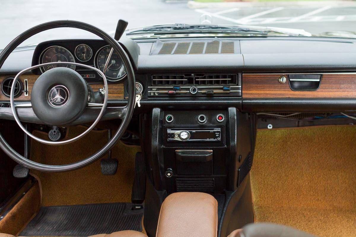 2017 Mercedes Benz Cla250 Sport Auto 4matic 65 000 Dream Cars