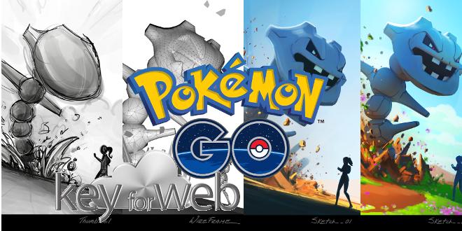 Uno sguardo dentro Pokémon GO: le considerazioni degli sviluppatori  #follower #daynews - https://www.keyforweb.it/uno-sguardo-dentro-pokemon-go-le-considerazioni-degli-sviluppatori/