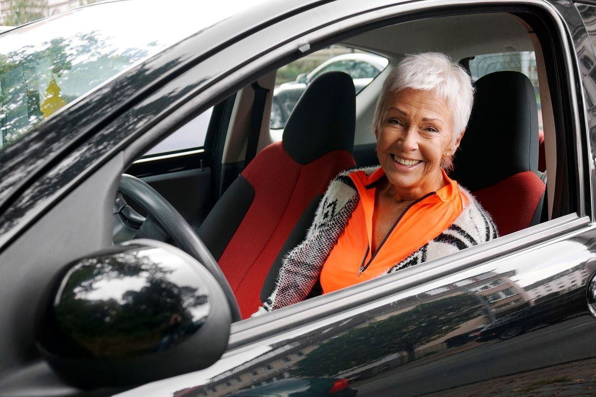 Consumers Have Ranked These Car Insurance Companies Highest Based