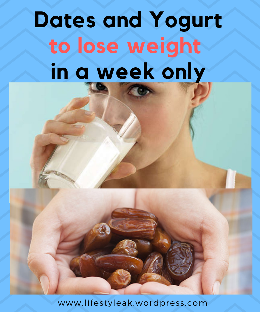 Pin On Health Weightloss Fitness