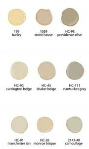 benjamin moore wheeling neutral color schemes bing on benjamin moore paints colors id=27673