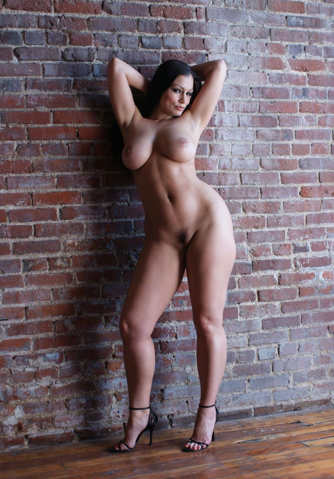 ms. aria giovanni | ariagiovanni | pinterest | naked, outdoors and boobs