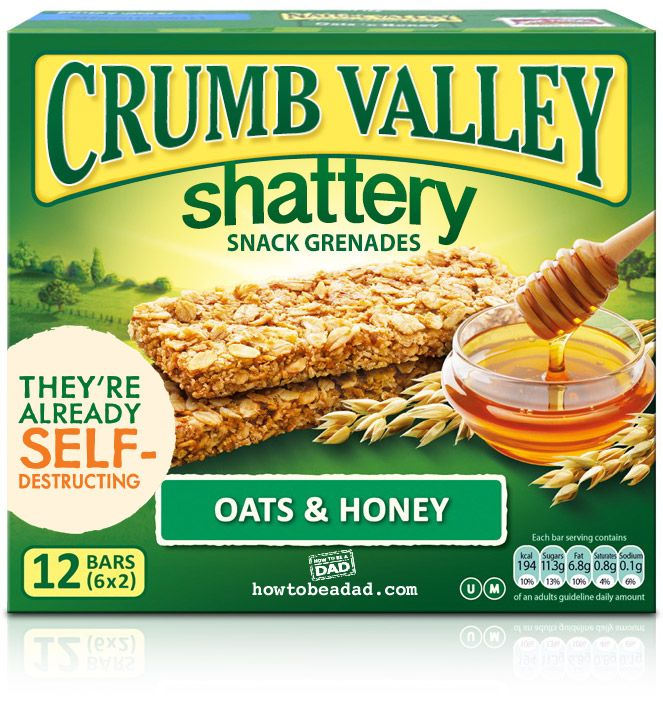 If Parents Renamed Products Honestly Natural Valley Granola Bars Nature Valley Granola Granola