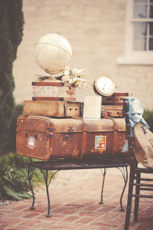 20er jahre travel hochzeitsinspiration von gideon for Wohnzimmer 20er jahre