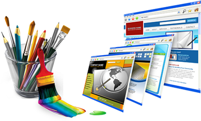 Create A Full Wordpress Website Wordpress Expert Https Www Fiverr Com 111379558 Utm Campaign Gigs Web Development Design Web Design Company Web Design Tips