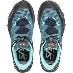 Photo of Salewa Ultra Train shoes women turquoise 39.0 Salewa