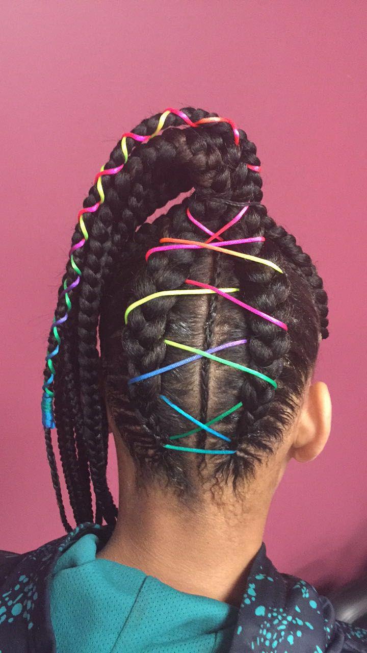 Hairdrsignsbyarielmoneeoksy ცřąiɖuŞ in