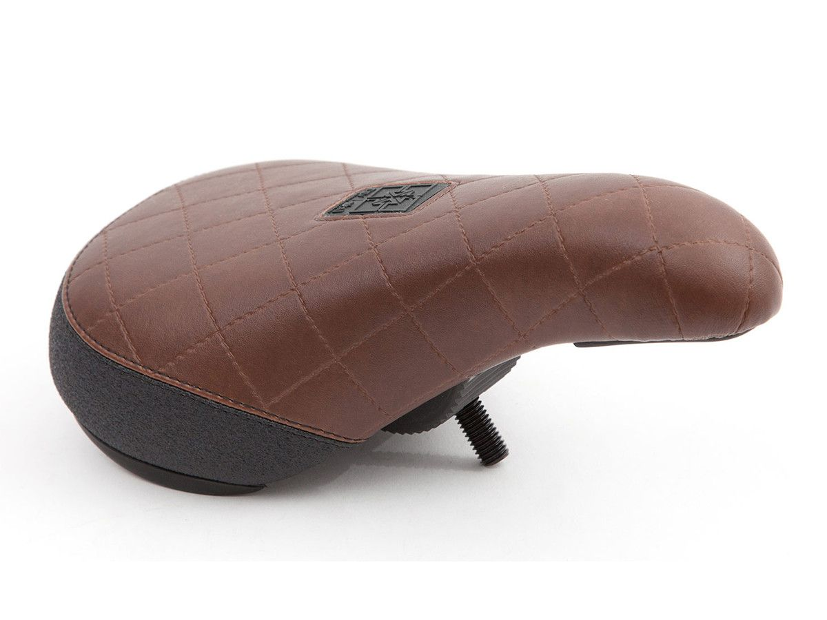"Fit Bike Co. ""Barstool"" Pivotal Seat black Pivotal Mid"