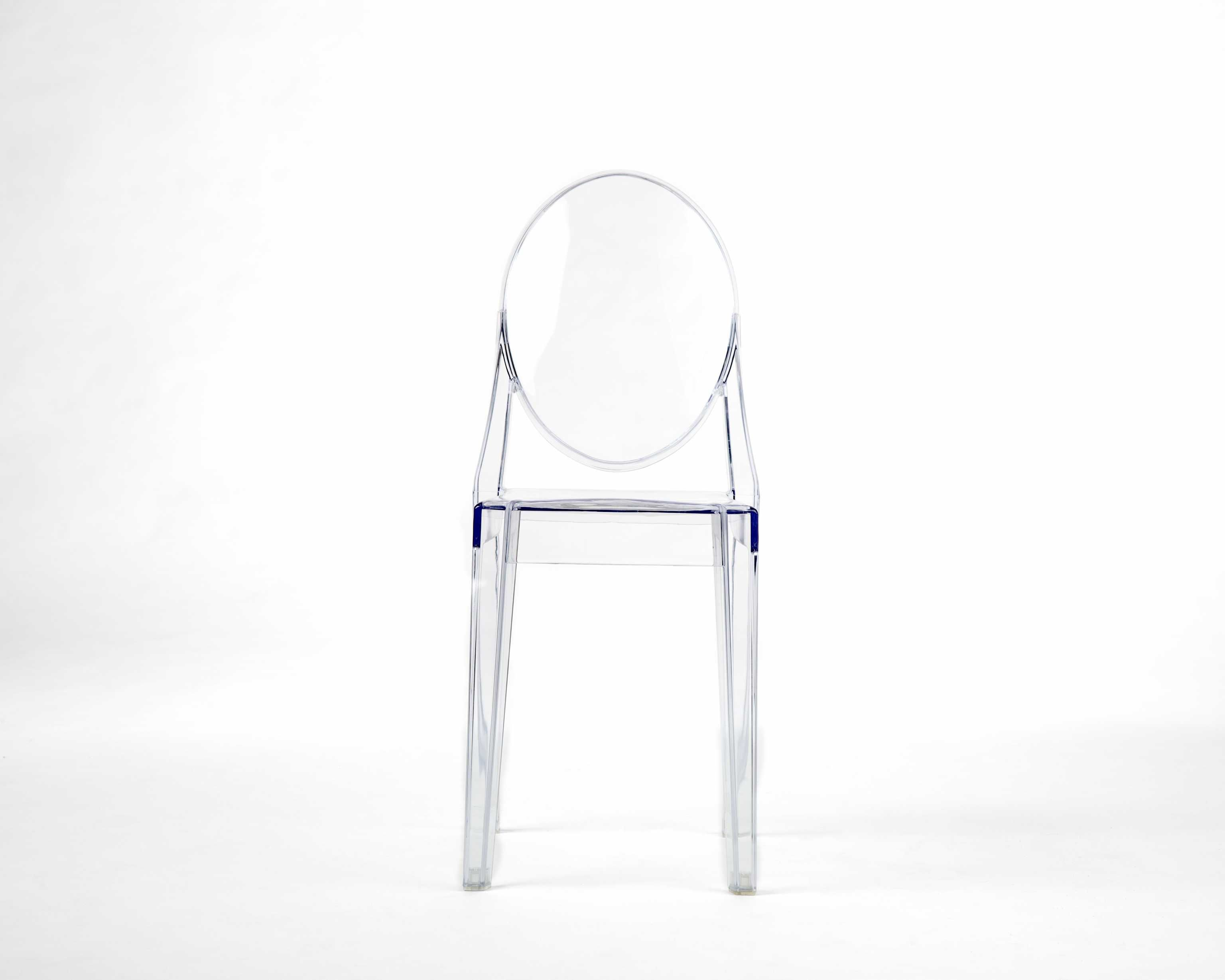 Ghost chair victoria rove concepts chair unique