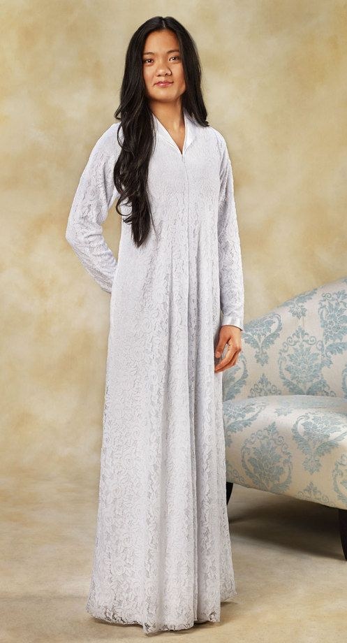 Mormon clothing stores online